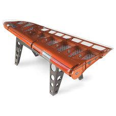 Contemporary Desks by EcoFirstArt