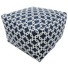 Majestic-Home-Products-Victoria-Ottoman-in-Navy.jpg