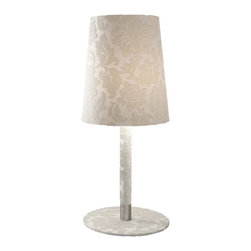 AXO Lightecture - Damasco Table Lamp - Damasco Table Lamp