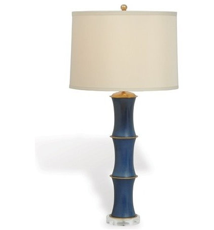 Guest Picks Shining Examples Of Chinoiserie Lighting