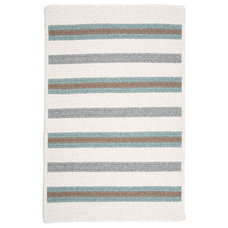 Contemporary Rugs by Colonial Mills, Inc