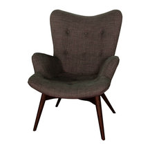 Midcentury Armchairs Amp Accent Chairs Find Living Room