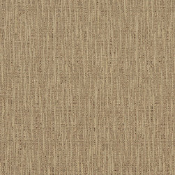 Brown Light Brown Textured Drapery and Upholstery Fabric By The Yard By The Yard - This contemporary multipurpose jacquard fabric is great for all indoor upholstery, bedding and drapery uses. This material is uniquely designed and durable. If you want your furniture to be vibrant, this is the perfect fabric!