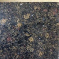 Kitchen Countertops by Adria Marble and Granite