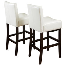 Transitional Bar Stools And Counter Stools by Great Deal Furniture