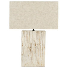 Transitional Table Lamps by Arcadian Home & Lighting