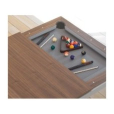 Metal Fusion Table by Aramith - Fusion Pool Tables by Aramith - Pool Tables