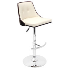 Contemporary Bar Stools And Counter Stools by Contemporary Furniture Warehouse