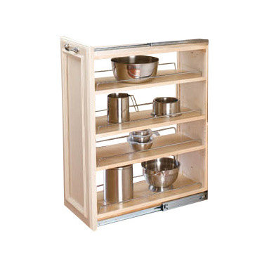 Base Cabinets Kitchen Drawer Organizers: Find Kitchen Drawer Organizer ...