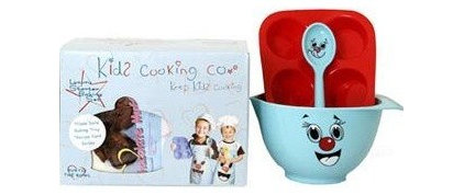 contemporary kids products by Crafty Capers