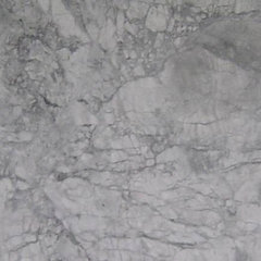 kitchen countertops Super White Granite