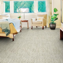 Carpet Collection - Classic Floor Designs offers the finest in decorative carpet.  Most are available in a variety of different colors and textures.