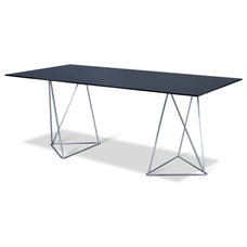 Modern Dining Tables Joshua Dining Table