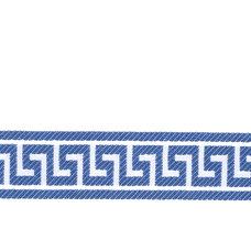 Mediterranean Fabric by Fabricut
