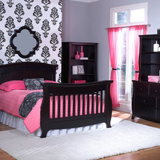 Traditional Kids Beds by Baby's Dream Furniture