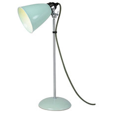 Contemporary Table Lamps by HORNE