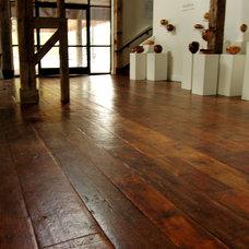 Wood Flooring  Wood Flooring