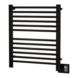 Amba Products - Amba S 2933 O S-2933 Towel Warmer and Space Heater - Collection: Sirio