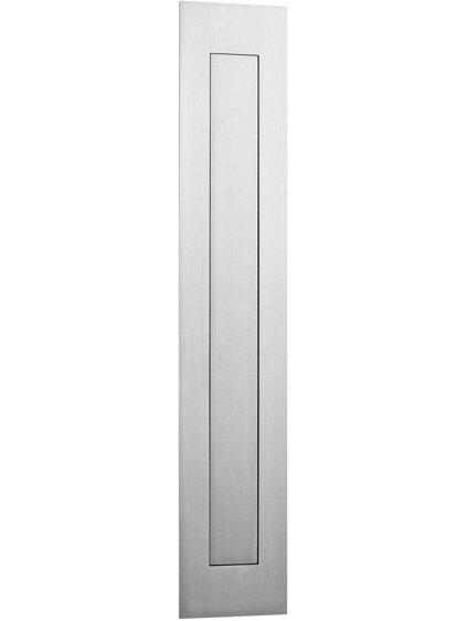 Modern Cabinet And Drawer Handle Pulls by US Homeware/Doorware.com
