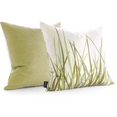 Modern Pillows by 2Modern