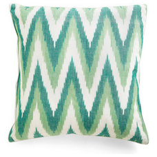modern pillows by ModCloth
