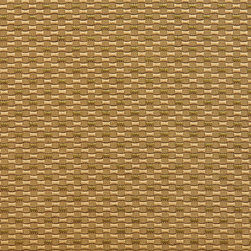 Q002021-Sample - This upholstery fabric feels and looks like silk, but is more durable and easier to maintain. This fabric will look great when used for upholstery, window treatments or bedding. This material is sure to standout in any space!