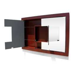 Designer Bathrooms: Bathroom Products, Custom Designed, Sinks -