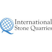 International Stone Quarries LLC Cover Photo