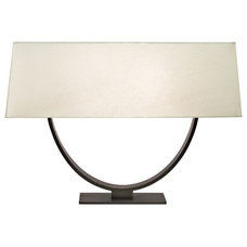 contemporary table lamps by Euro Style Lighting