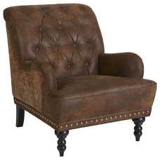 Traditional Armchairs And Accent Chairs by Pier 1 Imports