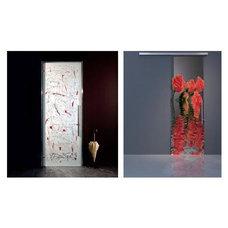 Interior Doors by marija cvetinovic