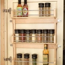 Cabinet And Drawer Organizers by Amazon