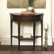 Transitional Side Tables And End Tables by Ballard Designs