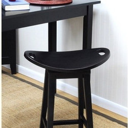 Oil Rubbed Bronze Handles Bar Stools Amp Counter Stools