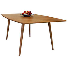 Midcentury Dining Tables by Lyndon Furniture