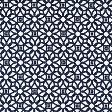 Contemporary Outdoor Fabric by Sunbrella