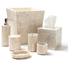 Traditional Bath And Spa Accessories by Bloomingdale's