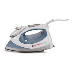 Singer Perfect Finish Iron