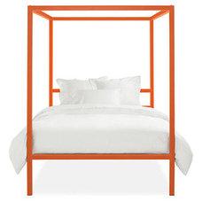 Modern Beds by Room & Board