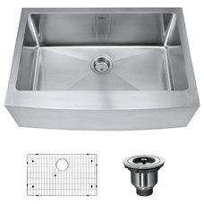 Modern Kitchen Sinks by Kraus USA, Inc.