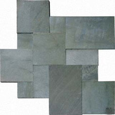 Wall And Floor Tile by M S International, Inc.