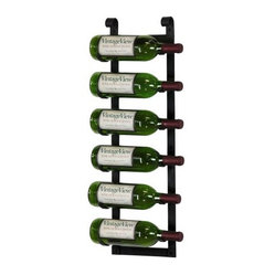 LeRustique Wine Rack