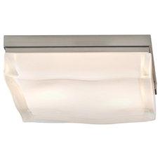 Modern Flush-mount Ceiling Lighting by Premium Home Interior