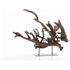 eclectic artwork by Wayfair