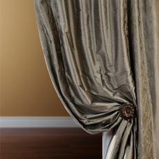 Curtains by Half Price Drapes