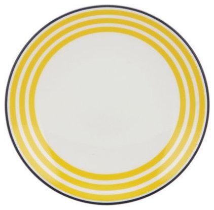 Modern Dinnerware by kate spade