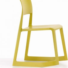 Modern Living Room Chairs by Ambiente Direct