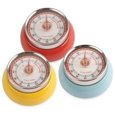 Kitchen Timers by Bed Bath & Beyond