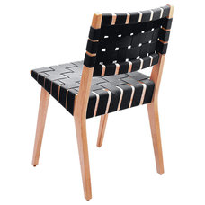 Midcentury Dining Chairs by SmartFurniture