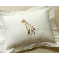 Modern Baby Bedding by Organic Baby Gift Boutique